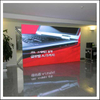 P6mm Indoor LED Display Die Casting Aluminum Cabinet Panel